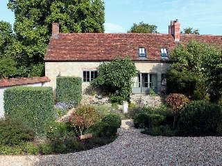 Perfect 1 bedroom Cottage in Broad Chalke - Broad Chalke vacation rentals