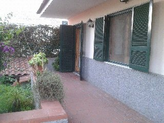 1 bedroom House with Housekeeping Included in Ercolano - Ercolano vacation rentals