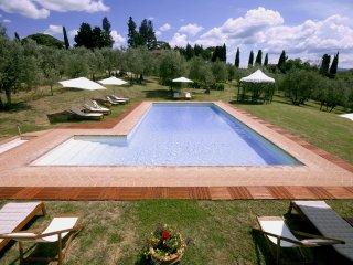 Tenuta Alba holiday vacation large villa rental italy, tuscany, florence, near Siena, holiday vacation large villa to rent italy, tu - San Casciano in Val di Pesa vacation rentals