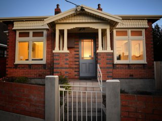 Easton on Arthur - Launceston vacation rentals