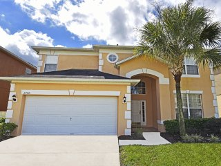 Emerald Island / Gated Resort / South Facing Pool - Four Corners vacation rentals