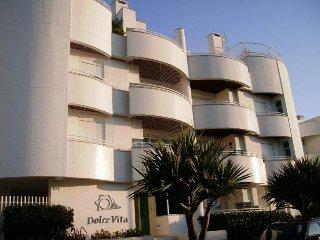 Linda cobertura Finamente Mobiliada em Jurerê Int. - Jurere vacation rentals