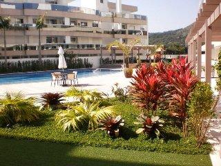 Excelente Apartamento perto de tudo em Jurerê! - Jurere vacation rentals