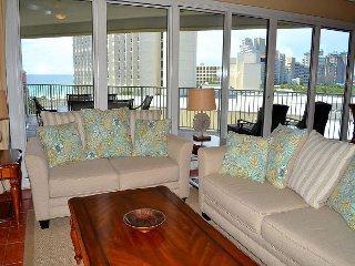 Coming soon! - Miramar Beach vacation rentals