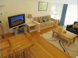 98 Ibis Deluxe Villa Ibis 2 nights - Cams Wharf vacation rentals