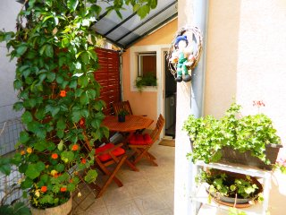TH00021 Apartments Stanisic / One bedroom A1 - Fazana vacation rentals