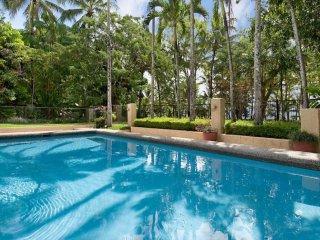 Illuka Beach House @ Kewarra Beach - Kewarra Beach vacation rentals