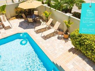 Villa Vista Mare - Siesta Key vacation rentals