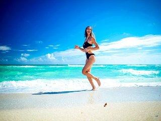 Miami Beach Ocen View Condo - Miami Beach vacation rentals