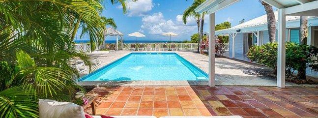 Villa Jacaranda 2 Bedroom SPECIAL OFFER - Image 1 - Terres Basses - rentals