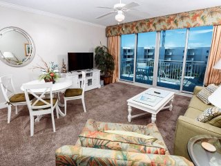 Waterscape B628 - Fort Walton Beach vacation rentals