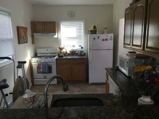 2 bedroom House with Internet Access in Highlands - Highlands vacation rentals