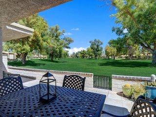 Vista del Desierto - Cathedral City vacation rentals