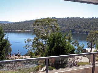 Kooringa 9 - Great Lake Jindabyne Views - Jindabyne vacation rentals