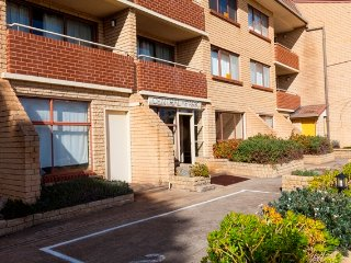 Central Park 4 - Centre of Jindabyne - Jindabyne vacation rentals
