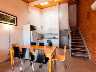 Snowbird 4 - Modern Jindabyne Townhouse - Jindabyne vacation rentals