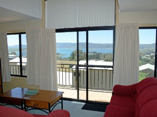 Dromaius 5 - Great Views of The Snowy Mountains - Jindabyne vacation rentals