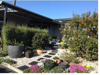 Muaklek Retreat Holiday House in Merimbula - Merimbula vacation rentals