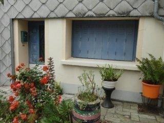 Charming 1 bedroom Condo in La Mongie - La Mongie vacation rentals