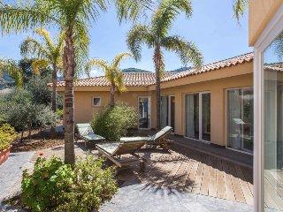Villa Allegra - Cefalu vacation rentals