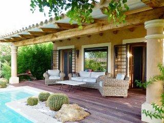 Villa Mandala, Castelvetrano-Selinunte - Castelvetrano vacation rentals