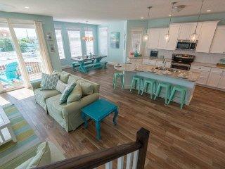 Lovely 8 bedroom House in Siesta Key - Siesta Key vacation rentals