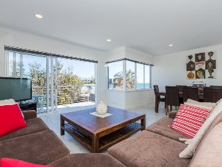 Cottesloe Beach House Stays - Beach House II - Perth vacation rentals