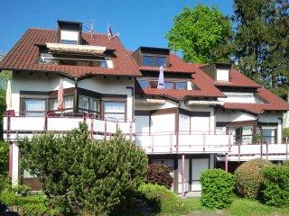 Ferienwohnung Seeperle in Unteruhldingen, Bodensee - Uhldingen-Mühlhofen vacation rentals