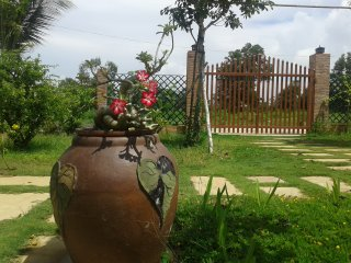 Spring Garden homestay , Private room - Phu Quoc Island vacation rentals