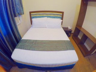 15 bedroom Resort with Housekeeping Included in Dumaguete City - Dumaguete City vacation rentals