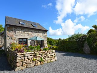 1 bedroom Cottage with Internet Access in Ludgvan - Ludgvan vacation rentals