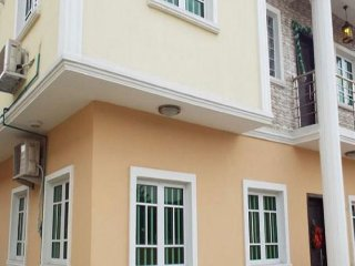 Apartments-15 - Lagos vacation rentals
