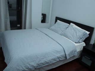 LEX-2: UES, Cenral Park Modern Rm with City View - Lexington vacation rentals