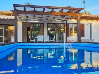 Villa Green View - Marsala vacation rentals