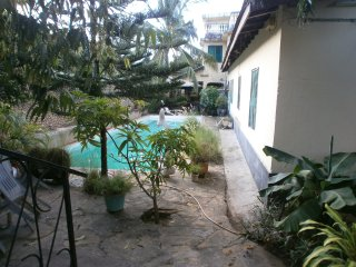 Lovely 1 bedroom Apartment in Mombasa with Television - Mombasa vacation rentals