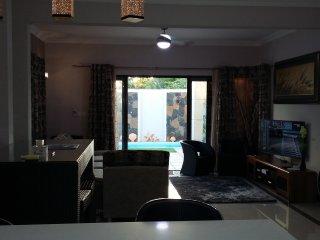 Trident Villa, Balaclava, Mauritius - Balaclava vacation rentals
