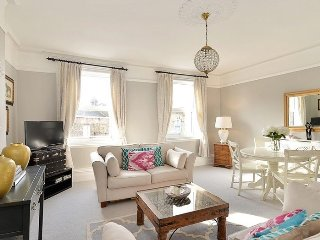 Salisbury Fulham III SW6 - London vacation rentals