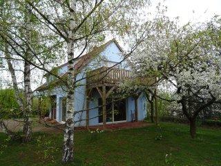 Location de vacances La grange d'Alphonse - Châtenois vacation rentals