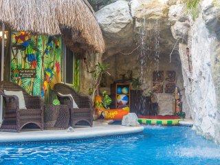 CASA MARINA - Playa del Carmen vacation rentals