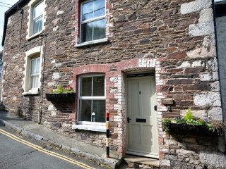 1 bedroom House with Internet Access in Turnchapel - Turnchapel vacation rentals