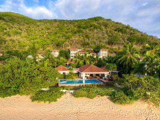 Sea Fans - Mahoe Bay vacation rentals