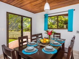 NEW! Stylish 3BR Chontales House w/Private Pool! - Tres Rios vacation rentals
