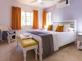 Florisel C201 - Lovely apartment - Bavaro vacation rentals