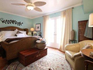 A Coastal Retreat in La Costa/Carlsbad for 1 room - Carlsbad vacation rentals