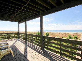Sea's Life ~ RA130349 - Cape San Blas vacation rentals