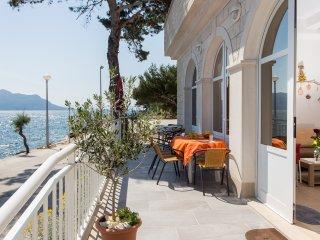 Apartments Bezek-Two Bedroom Apartment - Trstenik vacation rentals