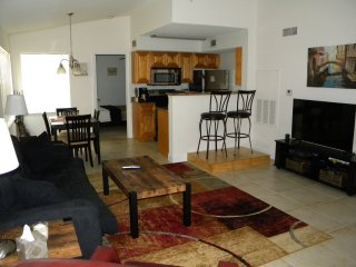Beautiful Vacation Condo at Venetian Palms - Fort Myers vacation rentals