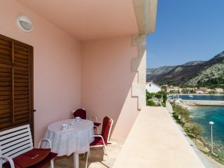 Apartments Bezek-Studio Apartment 1 - Trstenik vacation rentals