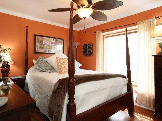 Coastal Retreat in La Costa/Carlsbad-private room - Carlsbad vacation rentals