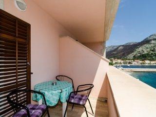 Apartments Bezek-Studio Apartment 2 - Trstenik vacation rentals